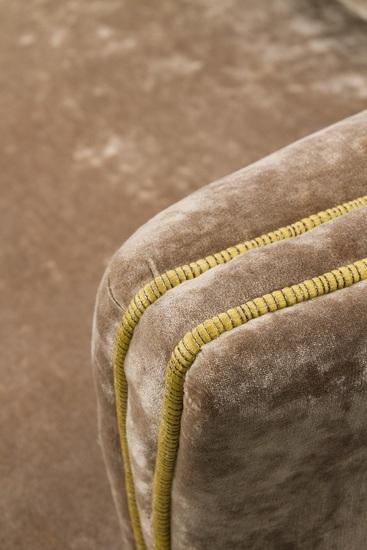 Jorgen 2 seats sof%c3%a1 green apple home style treniq 1 1520353412679
