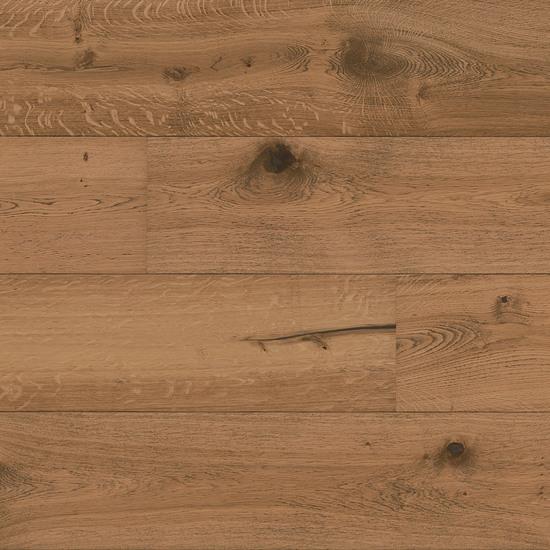Lindura rustic oak flooring upton wood flooring ltd treniq 1 1520354878089