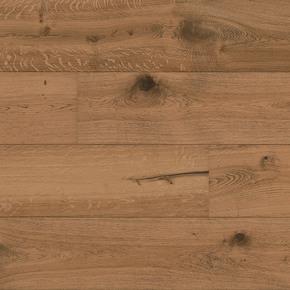 Lindura-Rustic-Oak-Flooring_Upton-Wood-Flooring-Ltd_Treniq_1