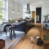 Lindura rustic oak flooring upton wood flooring ltd treniq 1 1520354878088