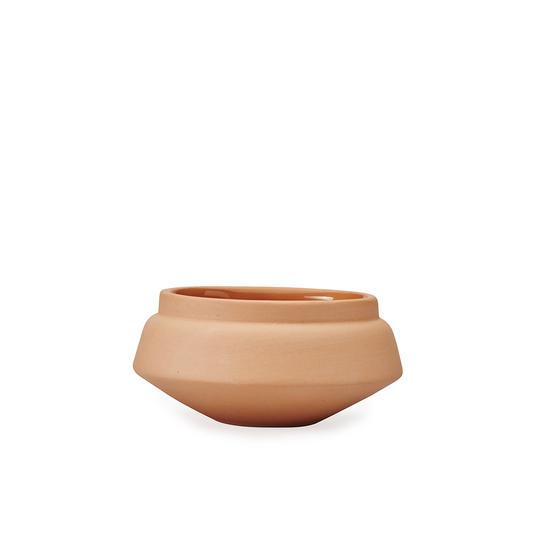 Ceramic condiment pot hend krichen treniq 1 1520362321218