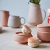 Ceramic condiment pot hend krichen treniq 1 1520362326315