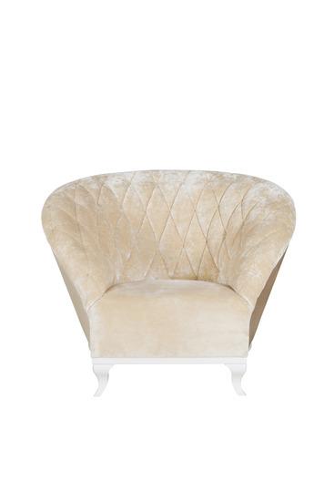 Moscovo 1 seat sofa green apple home style treniq 1 1520419797112