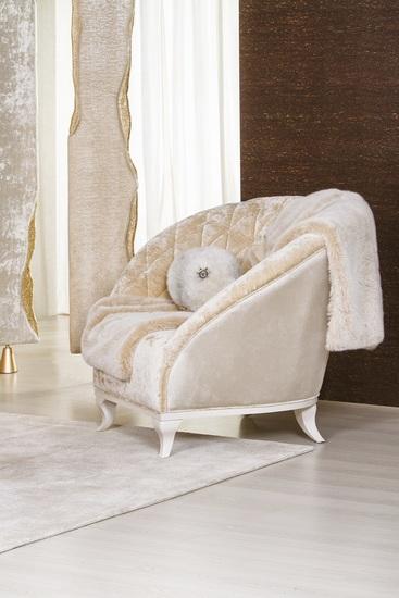 Moscovo 1 seat sofa green apple home style treniq 4 1520419876954