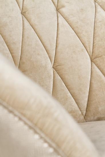 Moscovo 1 seat sofa green apple home style treniq 4 1520419884229