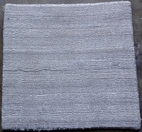 Oslo_H-L-Carpets-&-Handicrafts_Treniq_0