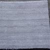 Oslo h l carpets   handicrafts treniq 2 1520422011003