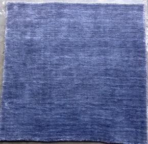 Flora_H-L-Carpets-&-Handicrafts_Treniq_0