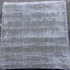 Hive h l carpets   handicrafts treniq 2 1520422121901
