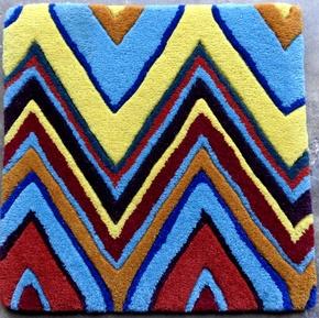 Retro-Azetec_H-L-Carpets-&-Handicrafts_Treniq_0