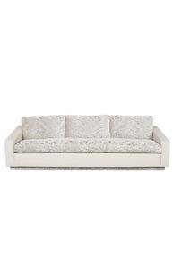 Fauske-4-Seats-Sofa-_Green-Apple-Home-Style_Treniq_0