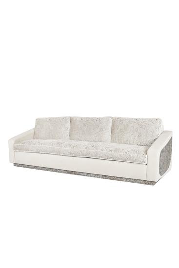 Fauske 4 seats sofa  green apple home style treniq 1 1520423624255