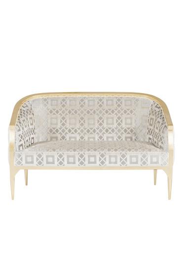 Paris 2 seats sofa green apple home style treniq 1 1520425581546