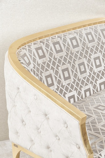 Paris 2 seats sofa green apple home style treniq 1 1520425703746