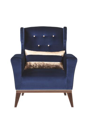 Genebra ii armchair green apple home style treniq 1 1520433133198