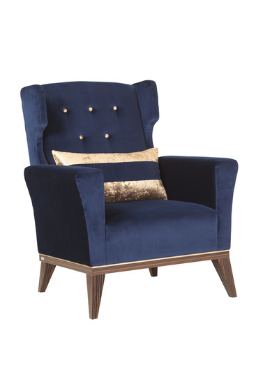 Genebra ii armchair green apple home style treniq 1 1520433133196