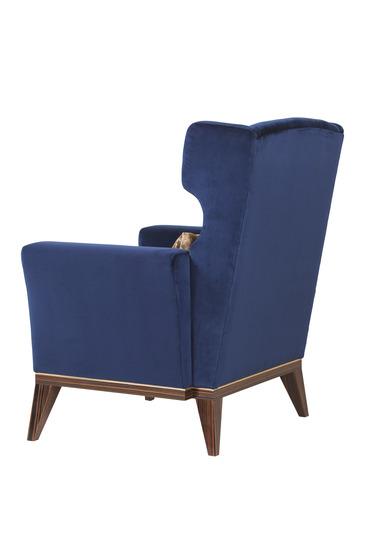 Genebra ii armchair green apple home style treniq 1 1520433133199