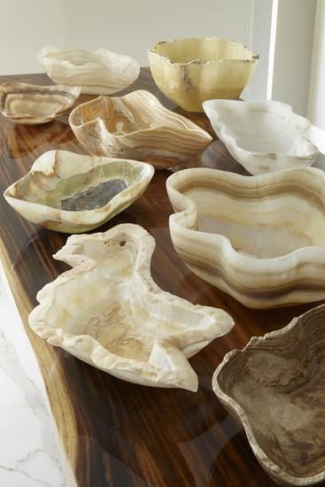 Onyx bowls  phillips collection treniq 1 1520445918685