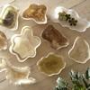 Onyx bowls  phillips collection treniq 1 1520445918684