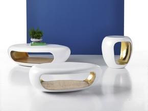 Grotto-Tables-_Phillips-Collection_Treniq_0