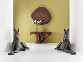 Great-Dane,-Bronze_Phillips-Collection_Treniq_0