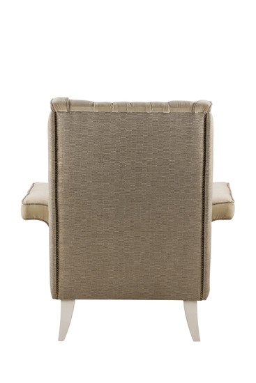Tile cream armchair green apple home style treniq 1 1520508591313