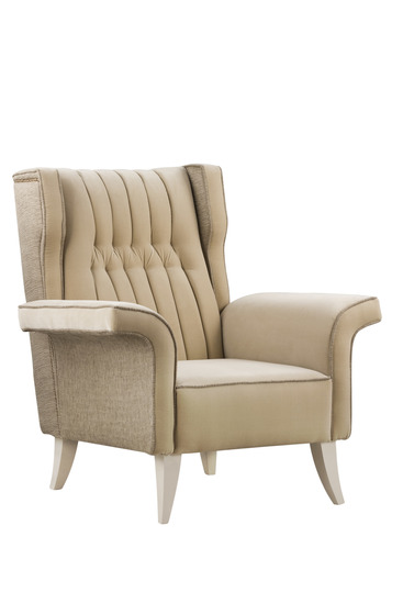 Tile cream armchair green apple home style treniq 1 1520508591314