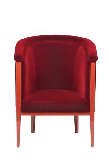 Scarlet armchair green apple home style treniq 1 1520513613647