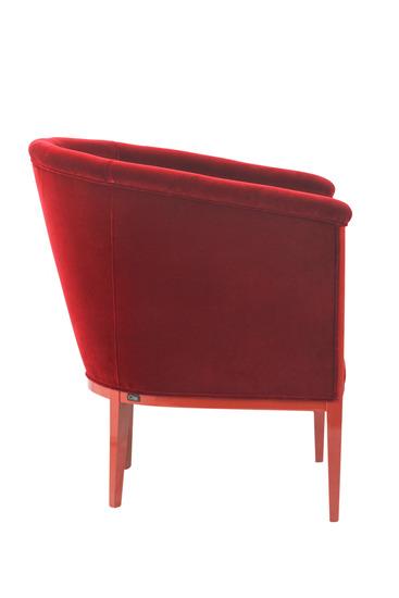 Scarlet armchair green apple home style treniq 1 1520513613645