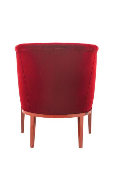 Scarlet armchair green apple home style treniq 1 1520513613646