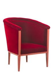 Scarlet-Armchair_Green-Apple-Home-Style_Treniq_0