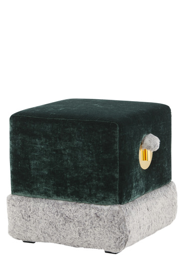Flox green puff  green apple home style treniq 1 1520518571540