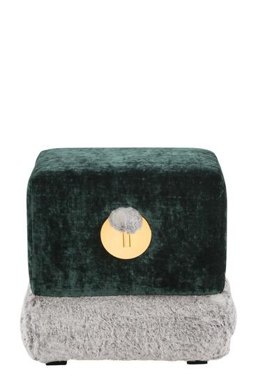 Flox green puff  green apple home style treniq 1 1520518571539