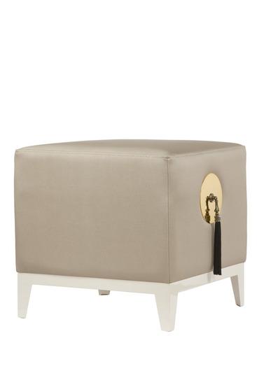 Fuji puff stool green apple home style treniq 1 1520520386851