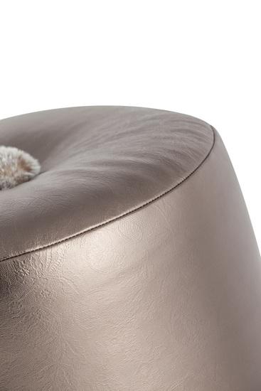 Ad%c3%b3nis bronze puff stool green apple home style treniq 1 1520523693705