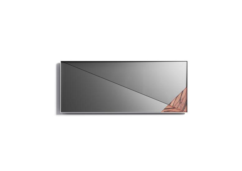 Mirror forza  aparattus treniq 1 1520524034076