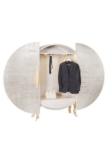 Bong%c3%b3 wardrobe closet green apple home style treniq 1 1520524476442