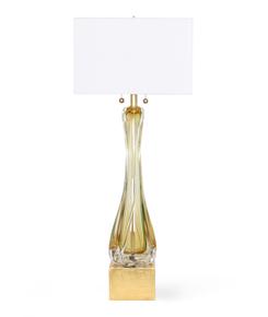Murano-Sommerso-Glass-Lamp-By-Seguso_Sergio-Jaeger_Treniq_0
