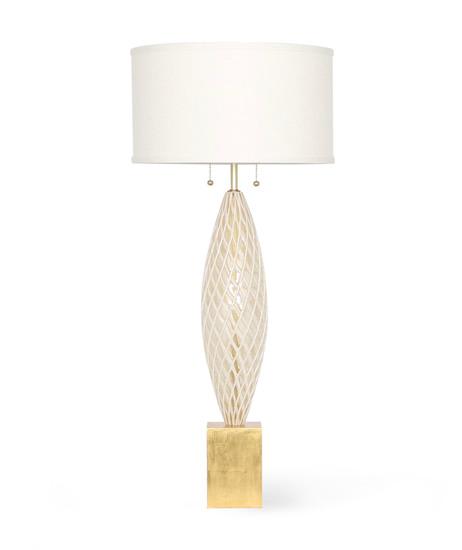 Mid century modern murano lamp by venini sergio jaeger treniq 1 1520560634784