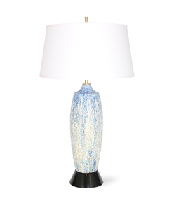 Mcm-Blue-And-White-Drip-Glaze-Lamp_Sergio-Jaeger_Treniq_0