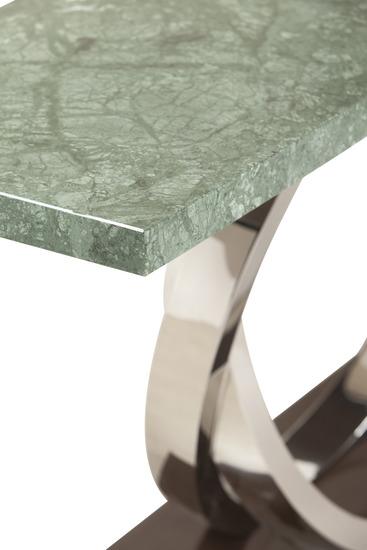 Turim console green apple home style treniq 1 1520588076227