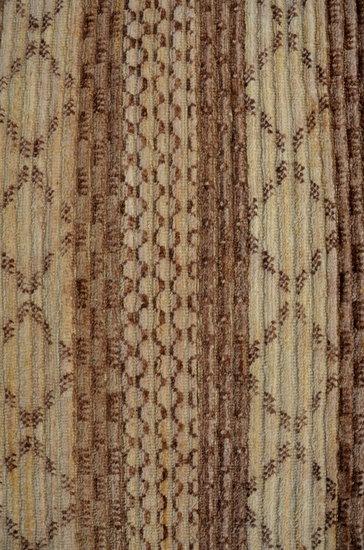 Ivorey modern gabbeh rug talam   khaadi treniq 1 1520588924986