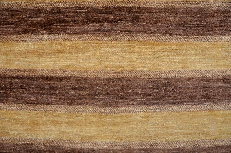 Modern gabbeh rug talam   khaadi treniq 1 1520590962670