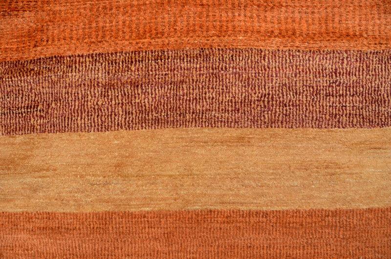modern gabbeh rug talam   khaadi treniq 1 1520594151519