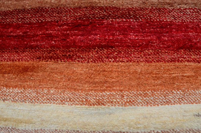 Modern gabbeh rug talam   khaadi treniq 1 1520597310519