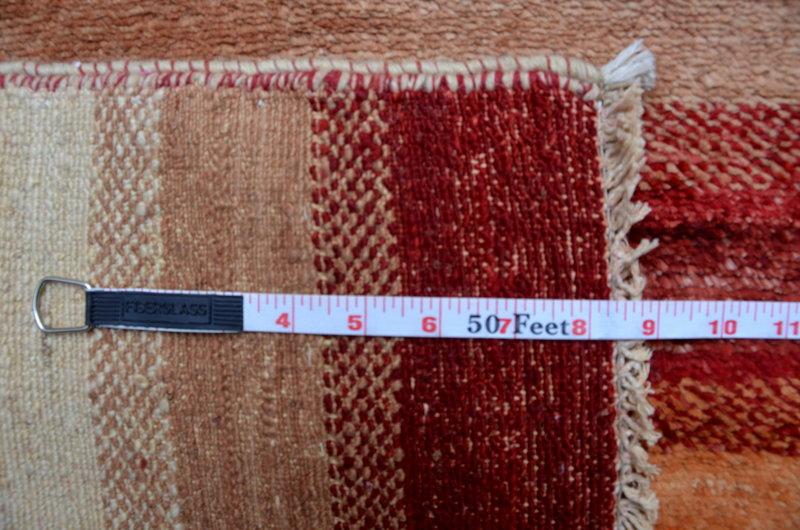 Modern gabbeh rug talam   khaadi treniq 1 1520597310521