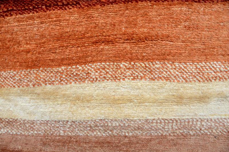 Modern gabbeh rug talam   khaadi treniq 1 1520597310520