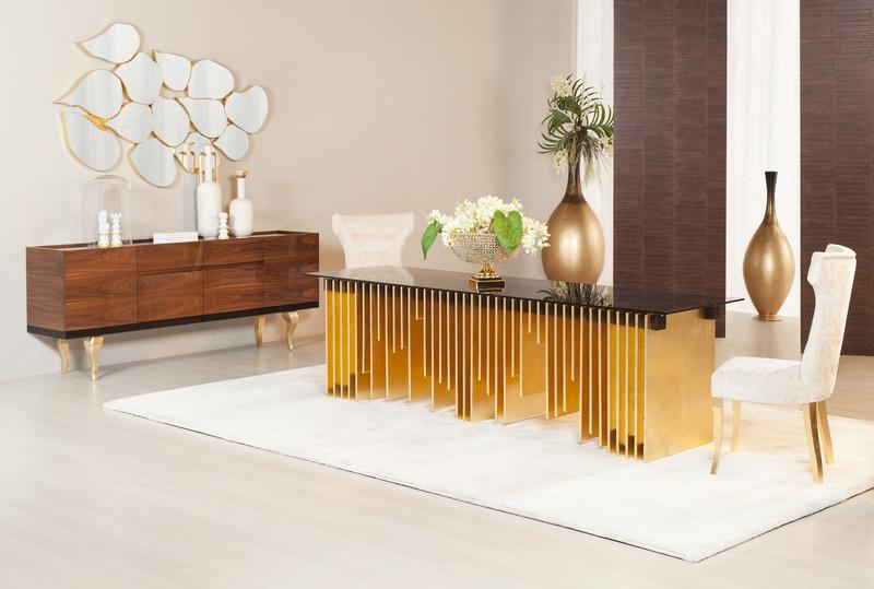 Ancara console green apple home style treniq 1 1520597738409