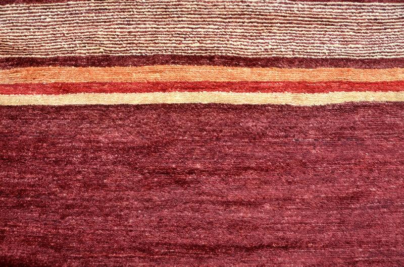 Modern gabbeh rug  talam   khaadi treniq 1 1520598381678