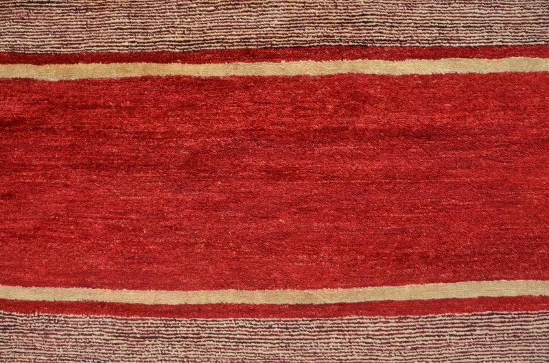 Modern gabbeh rug  talam   khaadi treniq 1 1520598381677